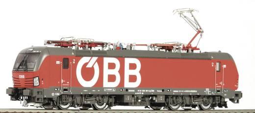 Roco 73953 Elektrolokomotive Rh 1293, ÖBB