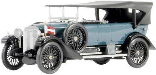 """Roco 05407 H0 Austro Daimler 6/17 """"Jagdwagen"""""""