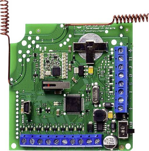 AJAX 7296.14.1 ocBridge Plus Funkzonenerweiterung