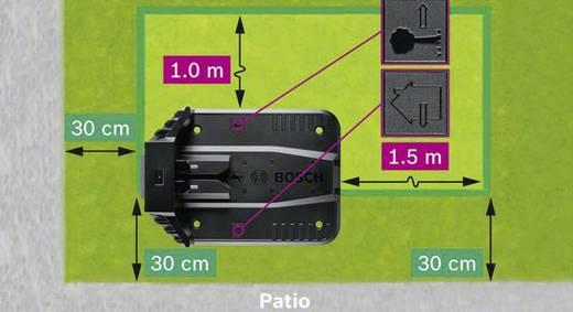 Bosch Indego 400 Connect