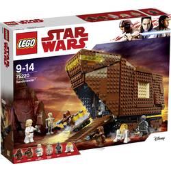 LEGO® STAR WARS™ 75220 Písková crawler™