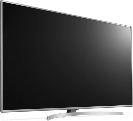 lg electronics 70uk6950 led tv 178 cm 70 zoll eek a dvb t2 dvb c dvb s uhd smart tv wlan. Black Bedroom Furniture Sets. Home Design Ideas