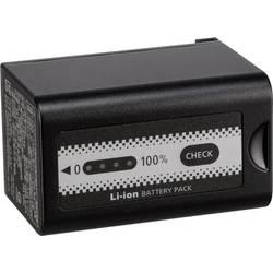 Akumulátor do kamery Panasonic AG-VBR59E AG-VBR59E, 5900 mAh