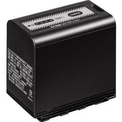 Akumulátor do kamery Panasonic AG-VBR89G AG-VBR89G, 8500 mAh