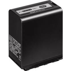 Akumulátor do kamery Panasonic AG-VBR118G AG-VBR118G, 11800 mAh