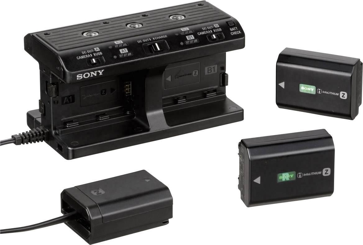 NP FW50 Ladegerät 33 Alpha7s NEX3 NEX5 2 Akku für Sony Alpha