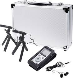Olympus dm720 Conference Kit