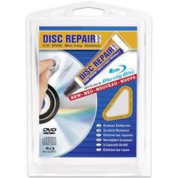 Image of Quixx System DISC Repair Ultra 20200 CD-Kratzerentferner 5 g