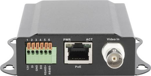 PoE-Adapter Digitus Professional DN-16100-2