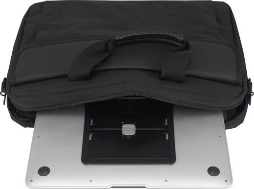 Renkforce Notebook-Ständer höhenverstellbar