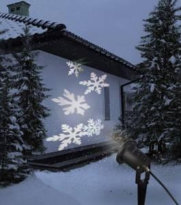 Weihnachtsdeko Für Aussen Günstig.Weihnachtsdeko Außen Günstig Online Kaufen Bei Conrad
