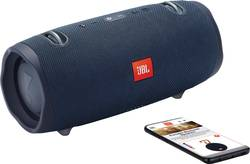 Bluetooth® reproduktor JBL Xtreme 2 outdoor, vodotěsný, modrá