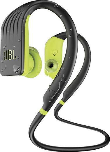jbl endurance jump bluetooth sport kopfh rer in ear. Black Bedroom Furniture Sets. Home Design Ideas