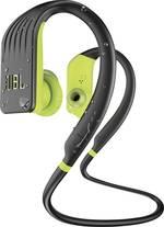 JBL - Sport In Ear Kopfhörer »