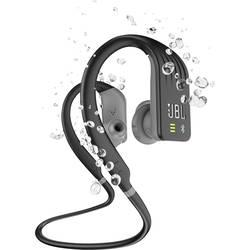 Bluetooth športové štupľové slúchadlá JBL Endurance Dive JBLENDURDIVEBLK, čierna