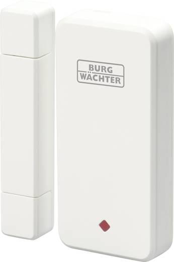 Funk-Alarmanlagen-Set Burg-Wächter BURGprotect Set 2200