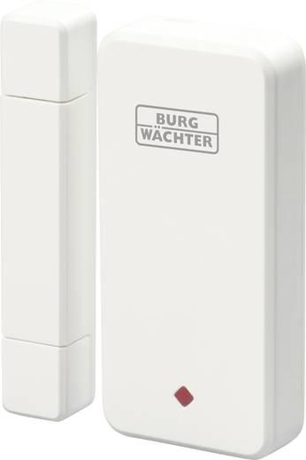 Funk-Tür-/Fensterkontakt Burg-Wächter BURGprotect Contact 2030