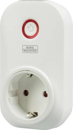 Image of Funk-Steckdose Burg-Wächter BURGprotect Plug 2140
