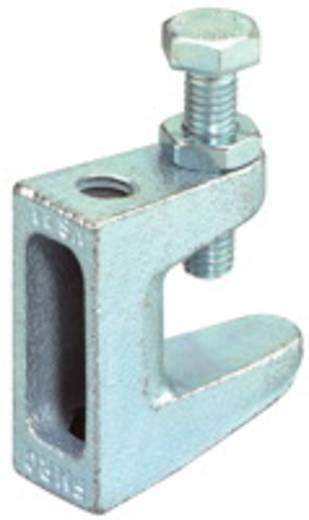 Fischer 79687 Trägerklammer TKL M 8 (50)