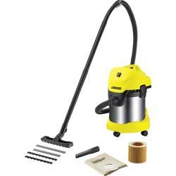 Mokrý / suchý vysávač Kärcher WD 3 Premium 1.629-841.0, 1000 W, 17 l