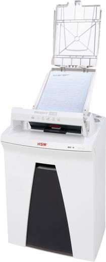 Aktenvernichter HSM SECURIO AF300 Autofeed Partikelschnitt 4.5 x 30 mm 34 l Blattanzahl (max.): 14 Sicherheitsstufe 4 Ve