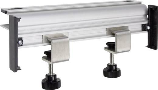Tischplatten-Schnellbefestigung EVOline 106586