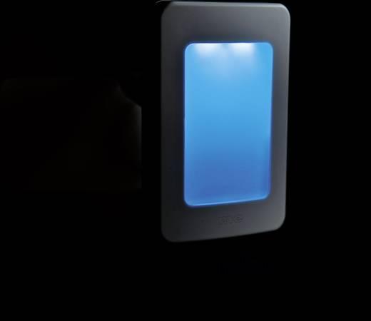 Funkgong Empfänger beleuchtet m-e modern-electronics 41145