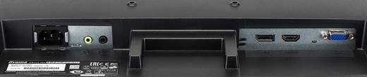 LED-Monitor 68.6 cm (27 Zoll) Iiyama XB2783HSU-B3 EEK B 1920 x 1080 Pixel Full HD 4 ms HDMI™, DisplayPort, VGA, USB 2.0,