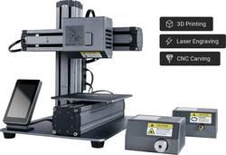 3D tiskárna snapmaker vč. softwaru
