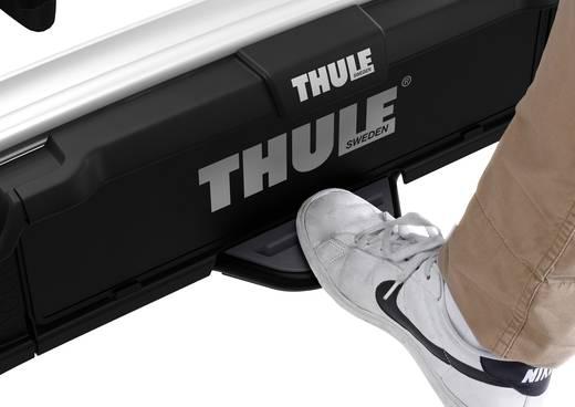 Fahrradträger Thule VeloSpace XT 938 Anzahl Fahrräder=2