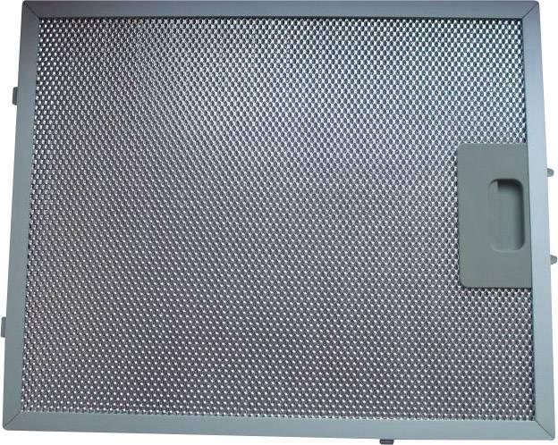 Bomann Dunstabzugshaube Weiss : Bomann dunstabzugshauben ersatzfilter kaufen