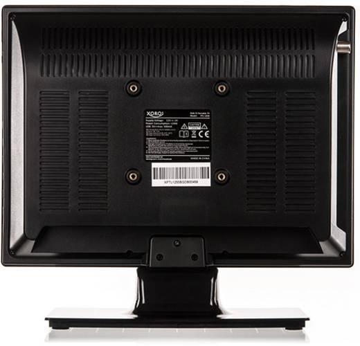 xoro ptl1250 tragbarer tv cm 12 5 zoll akkubetrieb. Black Bedroom Furniture Sets. Home Design Ideas