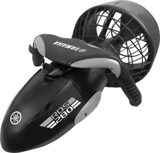 YAMAHA Unterwasser Scooter RDS280 Schwarz/Grau