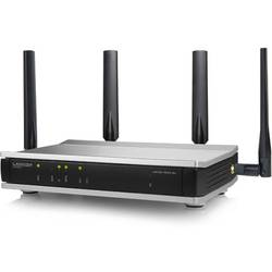 Image of Lancom Systems 1780EW-4G+ VPN Router 1000 MBit/s