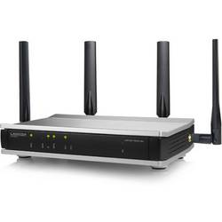 VPN router Lancom Systems 1780EW-4G+
