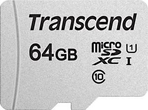 Microsd Karte 64gb Günstig Online Kaufen Bei Conrad
