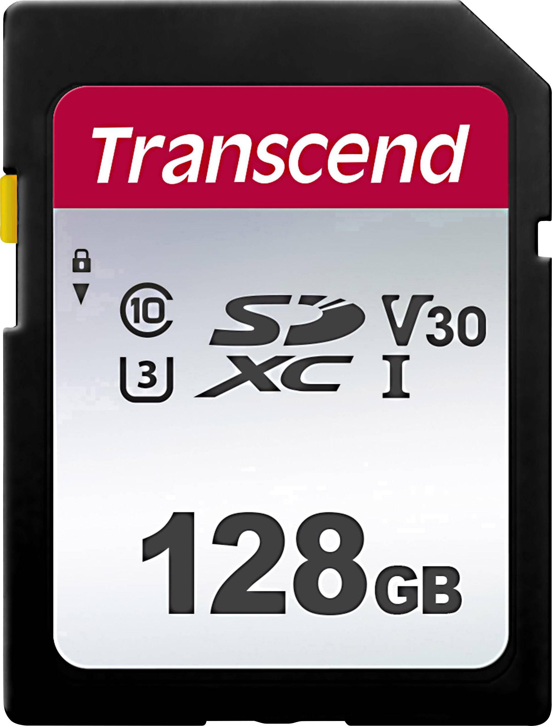 Sd Karten Gnstig Online Kaufen Bei Conrad V Gen Sdhc Card 4gb Transcend Premium 300s Sdxc Karte 128 Gb Class 10 Uhs I
