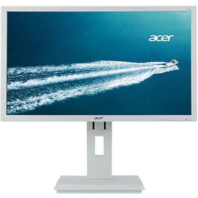 acer b246hlwmdr led monitor refurbished 61 cm 24 zoll. Black Bedroom Furniture Sets. Home Design Ideas