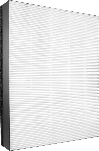 Philips HEPA-Filter FY1410/30