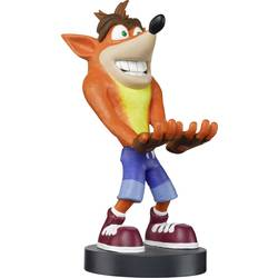 Image of Cable Guy- Crash Bandicoot Controller-Halterung