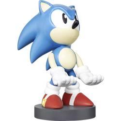 Ovladač železničního simmulátoru Cable Guy-Sonic Classic