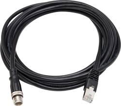 Image of Kabel Anybus Ethernet Kabel 3m