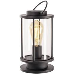 Image of SLV 1000399 Photonia Außentischleuchte LED E27 60 W Anthrazit