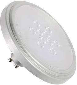 LED žárovka SLV 560722 230 V, GU10, 10.5 W, A+ (A++ - E), 1 ks