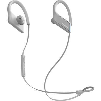 panasonic rp bts55e bluetooth kopfh rer in ear headset. Black Bedroom Furniture Sets. Home Design Ideas