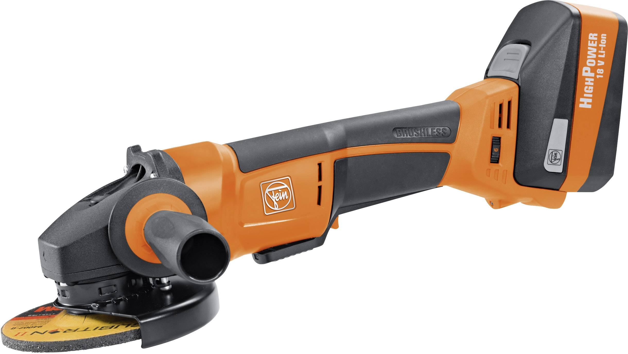 Orange//Rot 20 Meter Ricable Custom OR08//20 4-10 mm PET erweiterbar geflochten kabelschlauch kabelstrumpf kabelschutz kabelmantel Kabel Sleeve