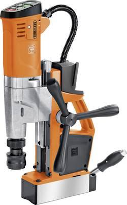 Machine de carottage sans fil Fein 71700162000 1 vitesse 18 V sans batterie, + mallette 1 pc(s)