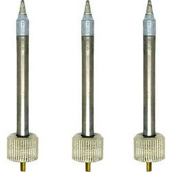 Image of 3Dsimo Löt-Spitzen austauschbar 3Dsimo-tips-soldering