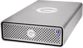 G Technology SSD Festplatte
