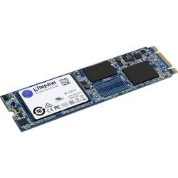 Interní SSD disk SATA M.2 2280 240 GB Kingston UV500 Retail SUV500M8/240G M.2 SATA 6 Gb/s
